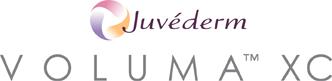 Juvederm Volumax XC